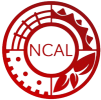 National Center for Agricultural Literacy logo