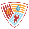 NE Collaborative for Food, Energy, & Water Education logo